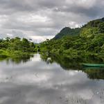 Landscapes of Guatemala