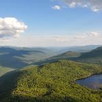 Mount Washington region, New Hampshire, USA