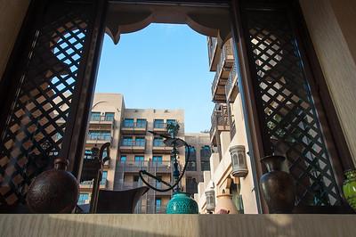 Shisha in Dubai, UAE