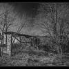 L'Isle-Adam (95) : premiers jours de soleil. Petite balade pour chercher des clopes et tour dans le jardin.