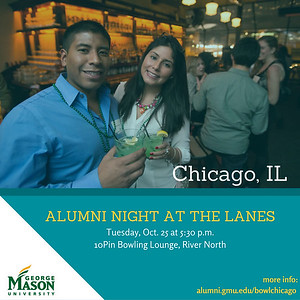 Chicago Events 2016