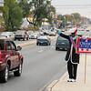 ... Obama Man of Lehigh Valley!!!