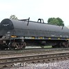 "Chicago South Shore and South Bend Railroad 42'1"" 2200 cu. ft. Coil Car No. 495369"