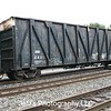 "Hainesport Industrial Railroad 60'5"" 7466 cu. ft. Gondola No. 4449"