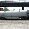 Iowa, Chicago & Eastern 42' NSC 2361 cu. ft. Coil Car No. 70024