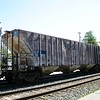 Iowa, Chicago & Eastern 3-Bay PS 4750 cu. ft. Covered Hopper No. 50059