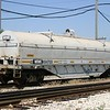 Providence & Worcester 42' Thrall 1231 cu. ft. Coil Car No. 494769