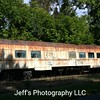 Southern Railroad of New Jersey Coach