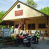 Batesville General Store
