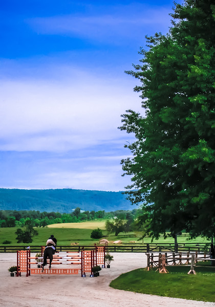 2013-06-05_Upperville_StirlingR_0212