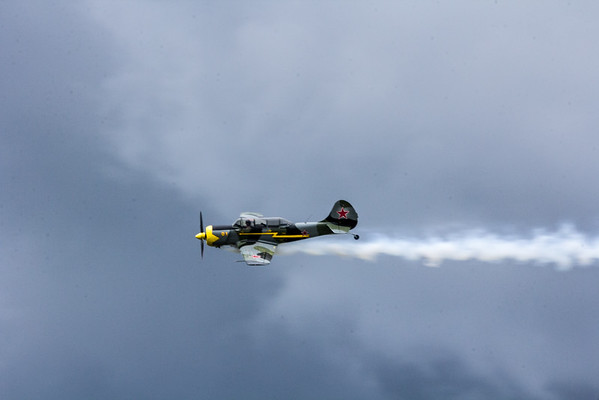 2016-05-07_ManassasAirShow_StirlingR_0025