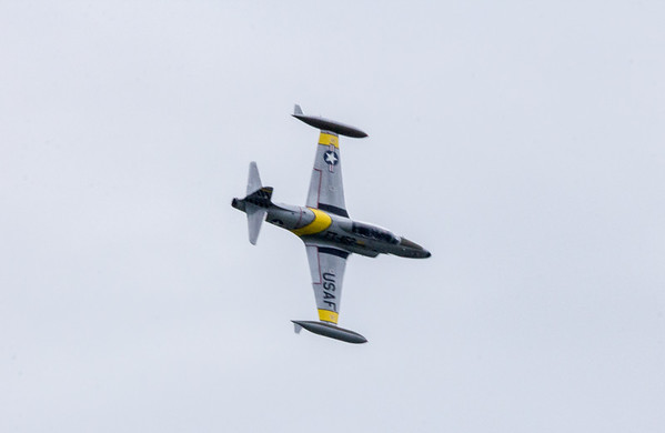 2016-05-07_ManassasAirShow_StirlingR_0039