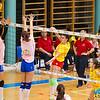 "#iLoveVolley #VolleyAddicted #FipavLombardia #TdP2016<br /> <br /> Como 2 - Mantova 0<br /> Trofeo delle Province 2016 - Lombardia<br /> Costa Volpino (BS) - 26 marzo 2016<br /> <br /> Guarda la gallery completa su  <a href=""http://www.volleyaddicted.com"">http://www.volleyaddicted.com</a><br /> (credit image: Morotti Matteo/www.VolleyAddicted.com)"