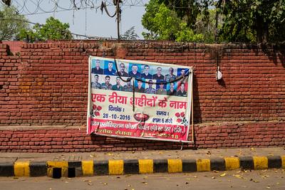 20170320-24 New Delhi 098