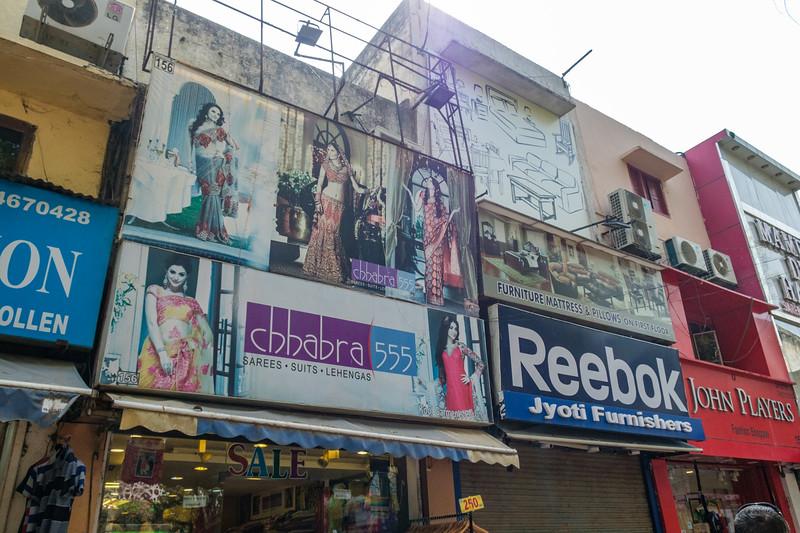 20170320-24 New Delhi 085