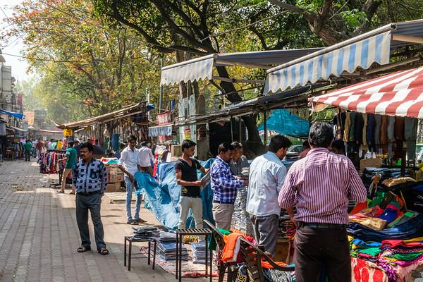20170320-24 New Delhi 076