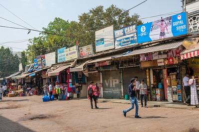 20170320-24 New Delhi 087