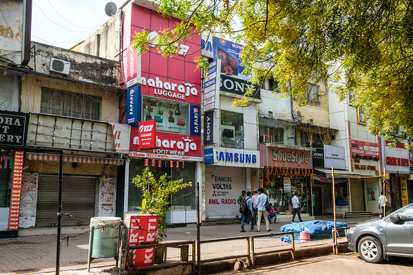 20170320-24 New Delhi 036