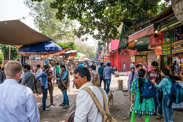 20170320-24 New Delhi 103