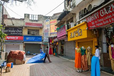 20170320-24 New Delhi 086