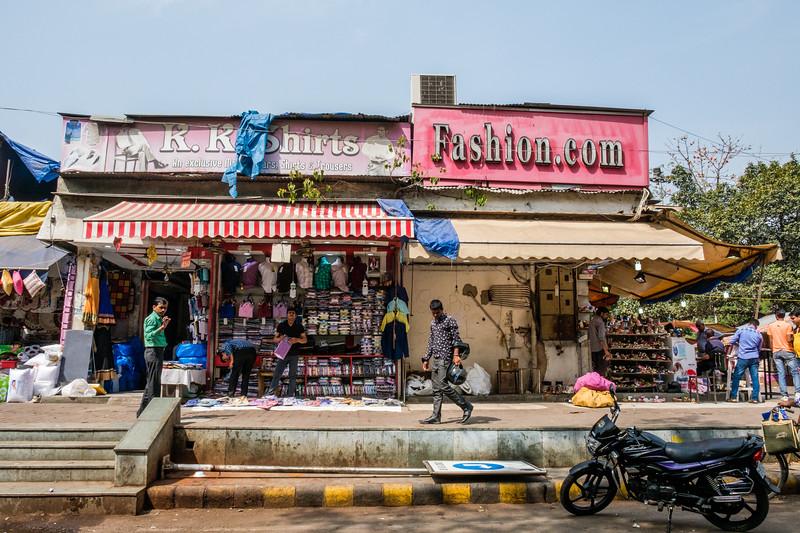 20170320-24 New Delhi 102