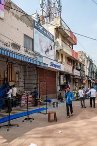 20170320-24 New Delhi 047