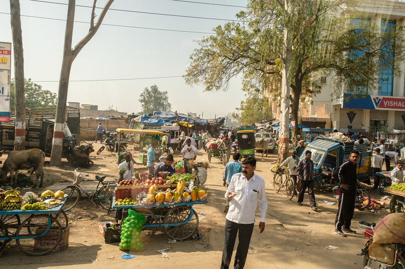 20170320 Agra 002