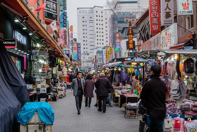 20170325-26 Around Seoul 083