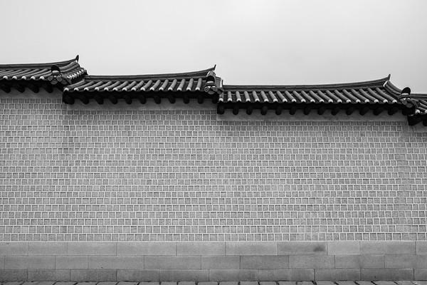 20170325-26 Around Seoul 080