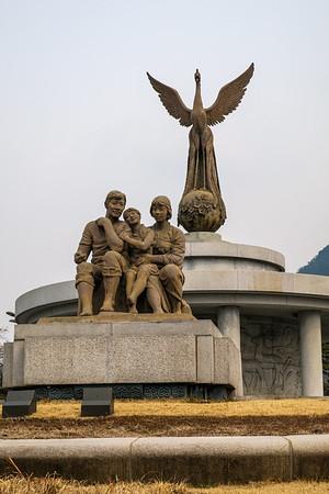 20170325-26 Around Seoul 006
