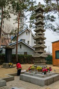 20170325-26 Around Seoul 066