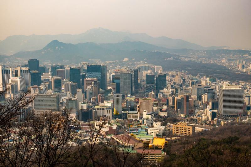 20170325-26 Around Seoul 085