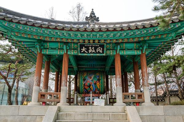 20170325-26 Around Seoul 012