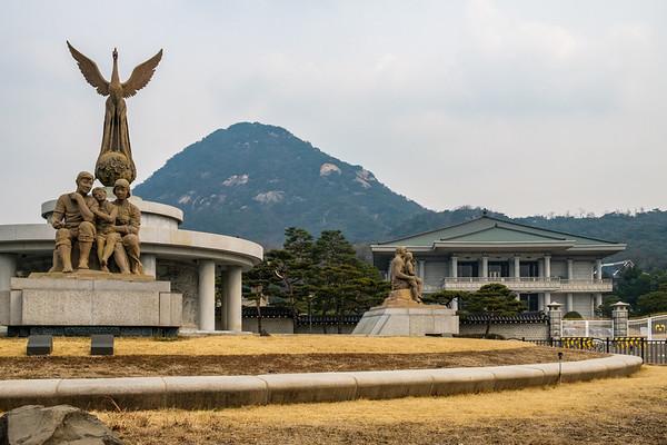 20170325-26 Around Seoul 005