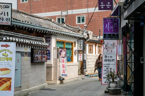 20170325-26 Around Seoul 068