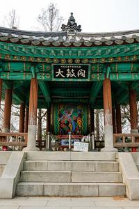 20170325-26 Around Seoul 017