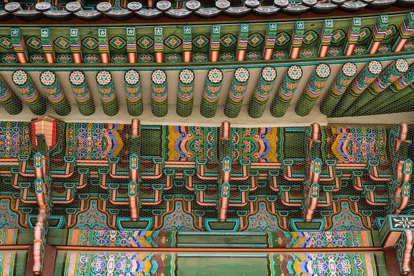 20170325-30 Gyeongbokgung Palace 026