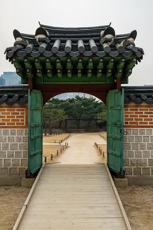 20170325-30 Gyeongbokgung Palace 057