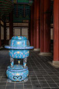 20170325-30 Gyeongbokgung Palace 047