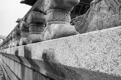 20170325-30 Gyeongbokgung Palace 042