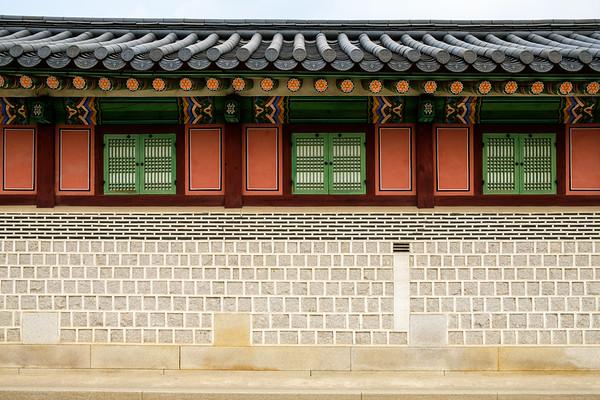 20170325-30 Gyeongbokgung Palace 055