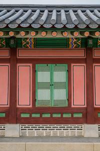 20170325-30 Gyeongbokgung Palace 061