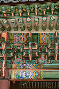 20170325-30 Gyeongbokgung Palace 024