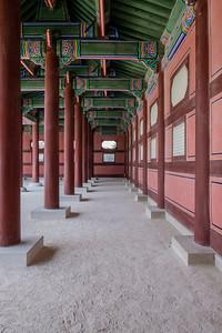20170325-30 Gyeongbokgung Palace 020