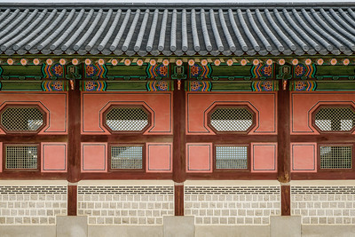 20170325-30 Gyeongbokgung Palace 015