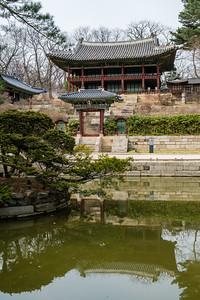 20170325 Changdeokgung Palace 065