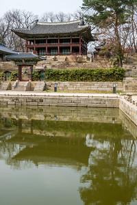20170325 Changdeokgung Palace 077