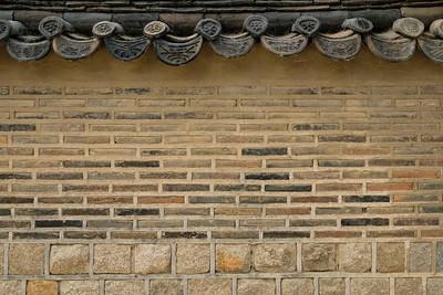 20170325 Changdeokgung Palace 038