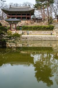 20170325 Changdeokgung Palace 073