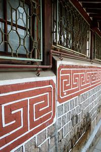 20170326-30 Bukchon Hanok Village 012